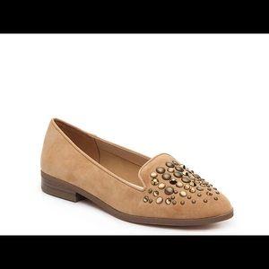 Anne Klein Della loafer